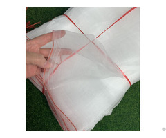 Anti Insect Netting Bag