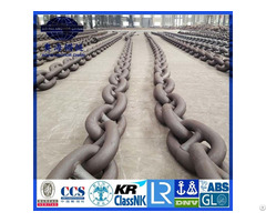 78mm Anchor Chain