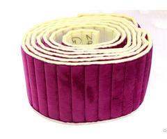 Shuangjin Professional Mattress Border Fabric