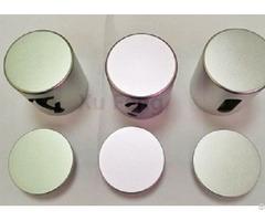 Custom Precision Cnc Milling Parts Food Jar
