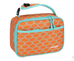Mier Kids Insulated Lunch Box Bag