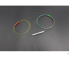 Plc 1 2 Fiber Optic Splitter