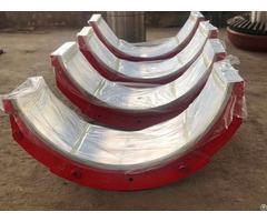 Plain Bearing Manufacturer China Factory