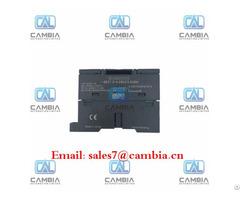 La724 Heating Control Power 6es7171 2aa01 0aa0