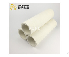 Polyester Roller For Aluminum Extrusion