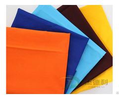 Shirt Plain Dyed Fabric