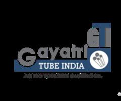 Gayatri Tube India