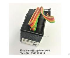 Ink Key Motor 12v 61 186 5311 For Sm102 74 Pm74