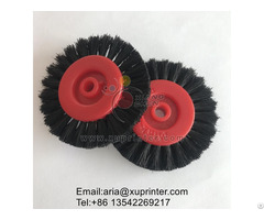 Harder Brush Wheel 66 891 006