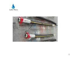 Sale Api 7k High Strength Rotary Drill Hose