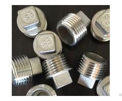 Choose Best Titanium Flanges