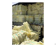 Sell Sample For Free Pu Trim Foam