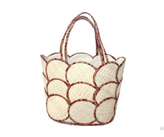 Natural Craft Gitagged Exquisite Fashion
