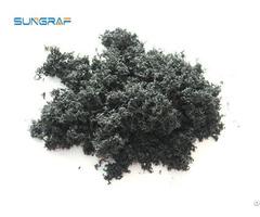 Expandable Graphite Powder