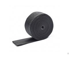 Sungraf Corrugated Graphite Tape