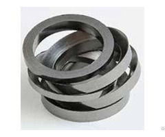 Flexible Graphite Ring On Promotion