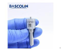 Dlla145p864 Original Common Rail Nozzles Dlla 145p 864 093400 8640 Injector Nozzle Factory Supplier