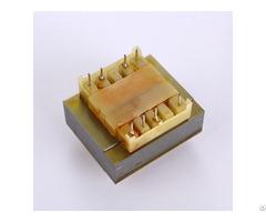Pcb Power Transformer 50 60hz Open Frame