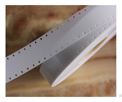Translucent Leader Tape