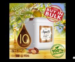 Zineglob Producer Wholesaler And Exporter Of Argan Oil