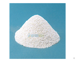 Vcycletech Calcium Hypochlorite Chc