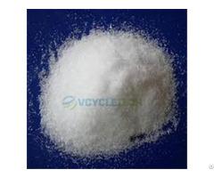 Vcycletech Monopotassium Phosphate Mkp