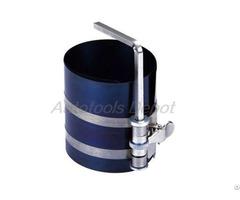 Piston Ring Compressor Supplier