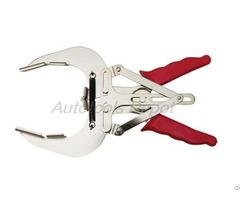 Piston Ring Pliers Supplier