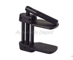 Automotive Hand Tools