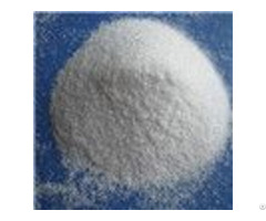 White Fused Alumina Wa Wfa Grit