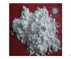 Alpha Crytal White Fused Alumina For Lapping