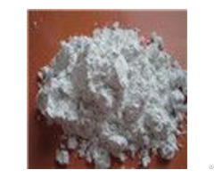 Supply Wa White Corundum Powder For Abrasive Stones