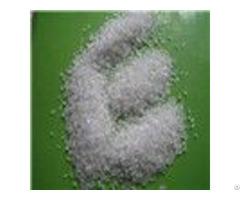 Cut Off Wheel Raw Material Fused Ceramic Alumina White