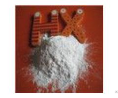 Free Sample Wa Polishing Powder White Cerium Oxide