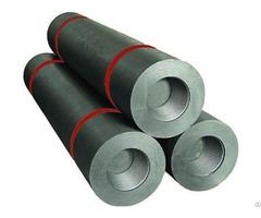 Rp Graphite Electrodes Color Black Grey