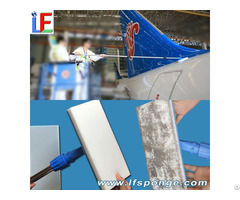 Aircraft Cleaning Mop Head Wholesale From Life Nano Factory