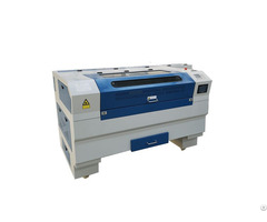 Co2 Laser Machine For Signmaking And Wood