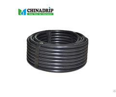 Ldpe Pipes For Agriculture Irrigation System