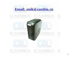 Brand New Emerson Delta VKj1501x1 Bc3 In Stock