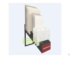 Porcelain Tile Display Rack , Tile Display Rack Factory , Tile Display Stand Supplier