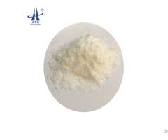 Sodium Nitrate Fertilizer