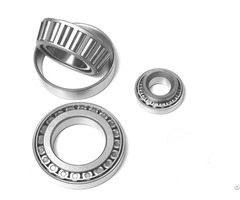 Good Price Np403499 902a3 Bearing