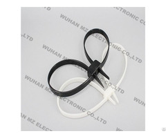 Handcuff Cable Ties