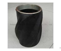 Cementing Tools Composite Nylon Pm Centralizer