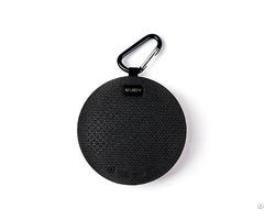 X5 Outdoor Waterproof Bluetooth Speaker