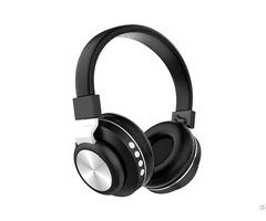 Headband Headphone M8