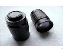 Uv Lens System