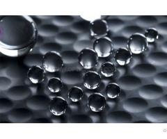 Ball Lens Supplier