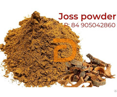 Tabu Powder For Mosquito Coils Raw Materials