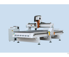 Wholesale Wood Door Making Cnc Router Cutting Machine
